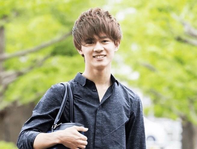 takumi_ushikubo