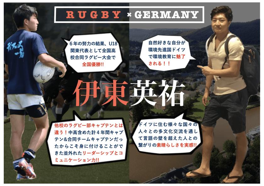 eisuke_ito