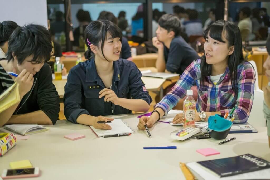 外部 中央 試験 英語 大学